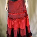 jupe-flamenco-2-antrelacees
