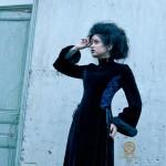 robe-mara-01-antrelacees