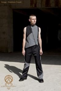 Pantalon Nautic