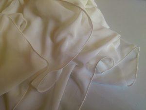 bas robe de mariee antrelacees4