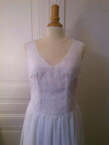 bas robe de mariee antrelacees6