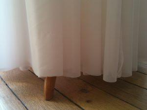 bas robe de mariee antrelacees2