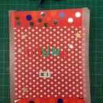 atelier-custom-antrelacees-y14