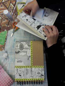 atelier-custom-antrelacees-y4