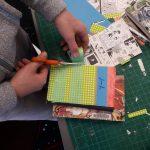atelier-custom-antrelacees-y5