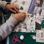 atelier-custom-antrelacees-y6