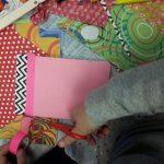 atelier-custom-antrelacees-y7